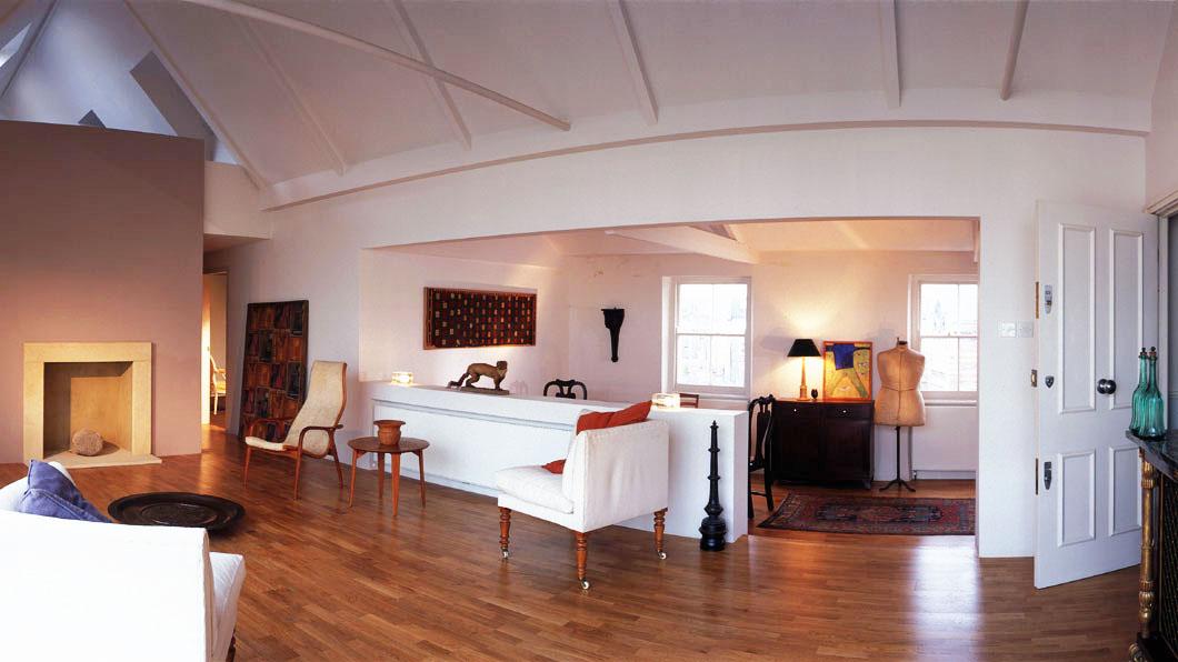 Apartment , South Kensington
