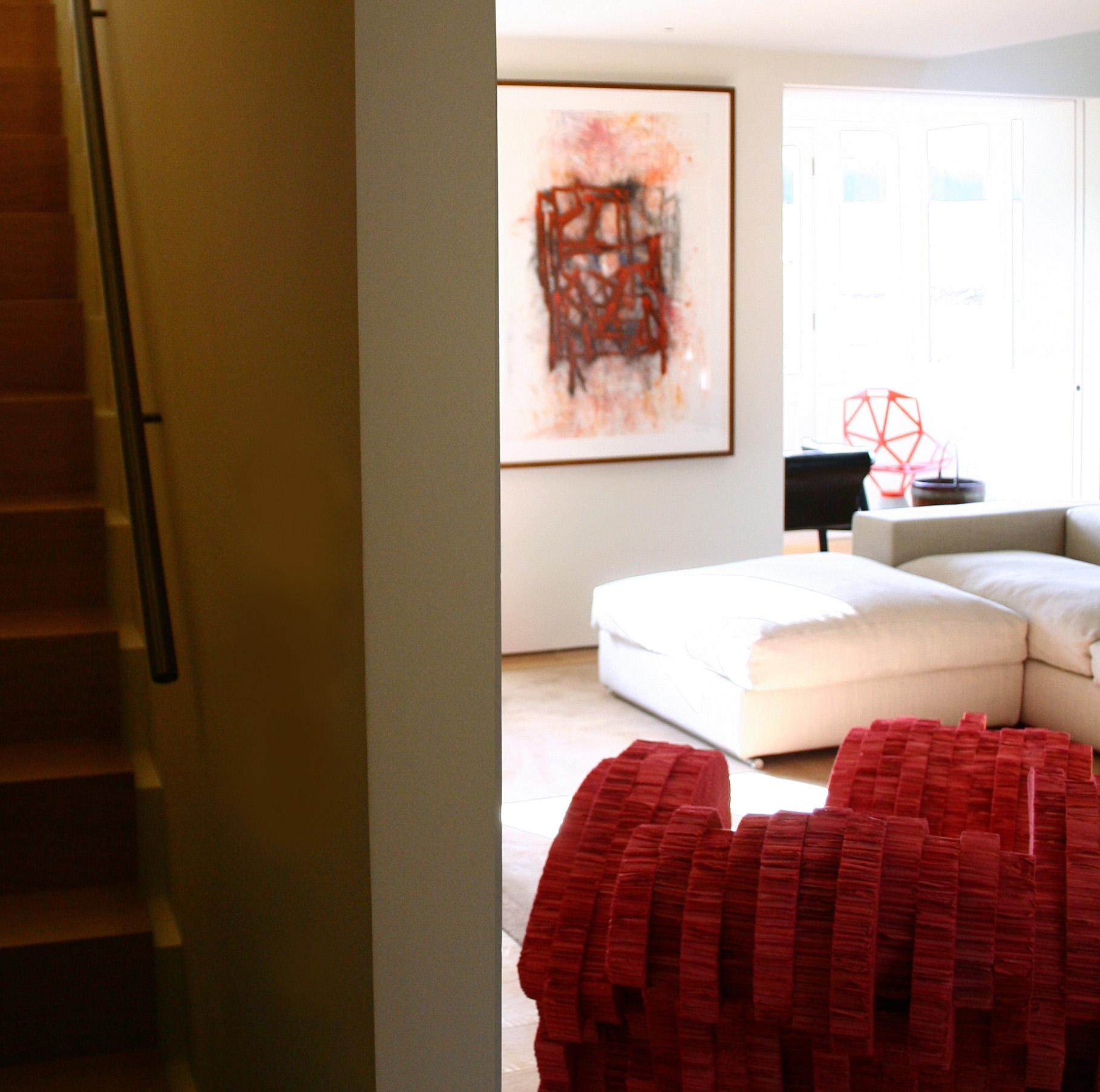 68 interior design assistant jobs buckinghamshire for Guest house interior design photos